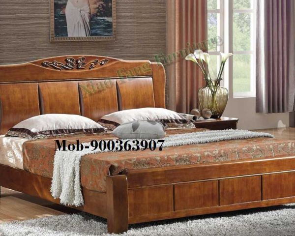 Family Cot Bed Furniture Thiruvananthapuram 139039918