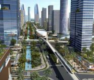 CRDA PLOTS IN AMARAVATHI POOLING AREAS IN NEW...