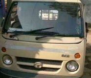 Tata ace good condition