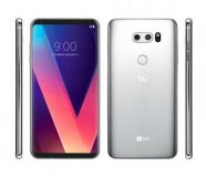 LG G7 available for sale buy 2 get 1 free
