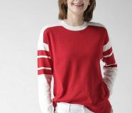 Flipkart Christmas Deals Womens Sweater & Pullovers...