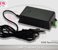 Manufacturer & Supplier of SMPS Power Adapter in India