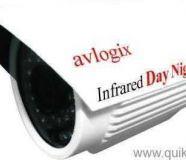 CCTV DEALERS IN , kolar AVLOGIX, VIDEO DOOR PHONE