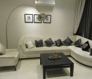 3bhk with store room flat for sale at kharar mohali...