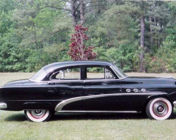 Image result for vintage car