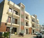 3BHK Ready To Move Flats For sale in Sector 125...