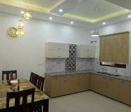 3 BHK Flats For sale in Aman Homes Sector 125 Sunny...