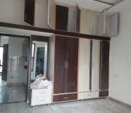 4 BHK Double Story House For sale in Sector 125...