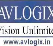 CCTV DEALERS IN AURANGABD AVLOGIX, VIDEO DOOR