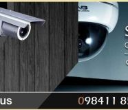 CCTV camera 9841185357 speed dome cameras, wired and...
