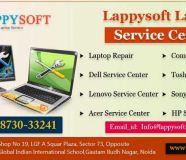 Dell Service Center in Noida - Grotal.com
