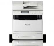 Canon Xerox machine - imageCLASS MF416dw