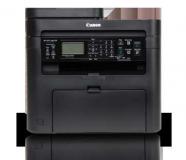 Canon Xerox machine - imageCLASS MF244dw