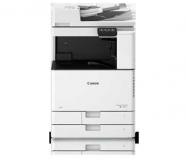 Canon Xerox Machine Price - imageRUNNER C3020