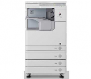 Canon Xerox Machine imageRUNNER 2520