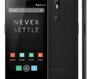 OnePlus 1| one plus one| 3GB RAM 64GB ROM, 4G LTE -...
