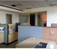 Office, Shop space on Rent at Rajendra Nagar