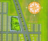 SUNRISE PROJECTS NEAR HAILAND HIGHLIGHTS OF VENTURE...
