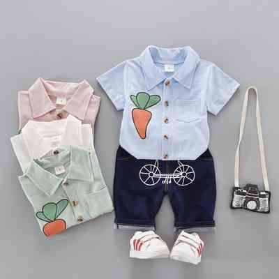 e405e8068 Imported Ladies And Kids Wear At Wholesale - Kids Clothing in Delhi ...