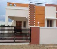 new duplex house is sales in laxmi garden erode