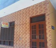 Huge Residential Building for sale in Kassaban...