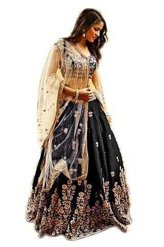 f7860dea605a ₹1229 Lehengas Online | Buy Lehengas Online | Buy Designer Lehenga Choli by  Vikaszinnga