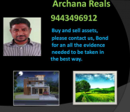 8 cent plot for sale near pushpalatha school,...