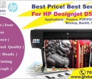 Best Price Best Service For HP Designjet D5800 |...