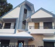 House for Sale in Nagpur | Call us on...