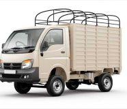 On Rent Call 9830115944 Chota Hati /tata Ace / Mini...