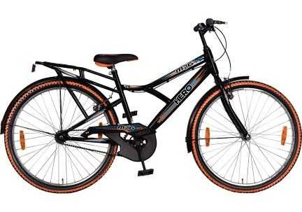 check hero cycle mig 26t rs price bicycles delhi 135722280
