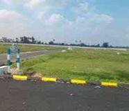 dtcp land fpr sales in maruthi nagar thindal erode