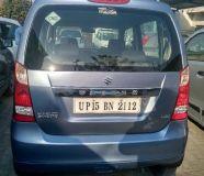 2013 Maruti Suzuki Wagon R 1.0 LXi CNG For Sale In...