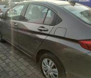 2014 Honda City SV Diesel For Sale In Meerut.