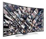 New Samsung UA65MU7000 65 Inches Ultra HD 4K Led...