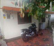 Independent House/Villa For Sale At Vattiyoorkavu,...