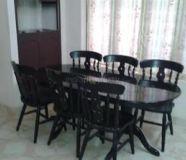 Row House For Sale At Sreekariyam, Thiruvananthapuram