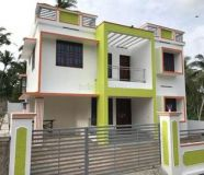Not Part Of Any Project - Independent House/Villa...