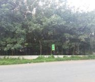 Parakkal Juction - Residential Land For Sale At...