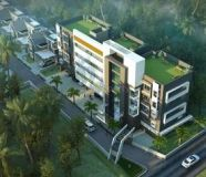 Spaceton Granville - Apartment For Sale At...
