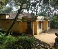 Residential Land For Sale At Chengannur, Alappuzha