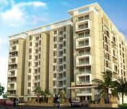ARG Royal Ensign - Apartment For Sale At Railway...