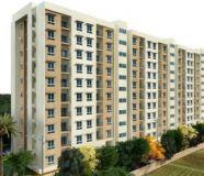 Vaibhav Bhiwadi - Apartment For Sale At Alwar Bypass...