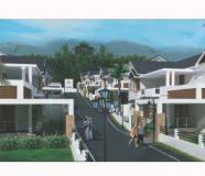 Daffodils - Independent House/Villa For Sale At...