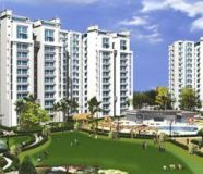 Tulip Grand - Apartment For Sale At Bareilly H.O.,...