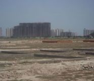 Anand Lok Jaipur - Residential Land For Sale At...
