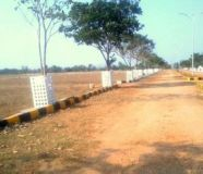 Status Park - Residential Land For Sale At...