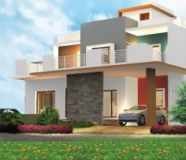 Confident Altair - Independent House/Villa For Sale...