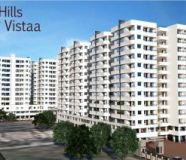 DCNPL Hills Vistaa - Apartment For Sale At Super...