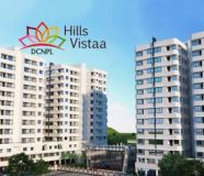 DCNPL Hills Vistaa Premium Apartment - Apartment For...
